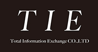 ITコンサルティングと事業支援のティー・アイ・イー株式会社 イメージ